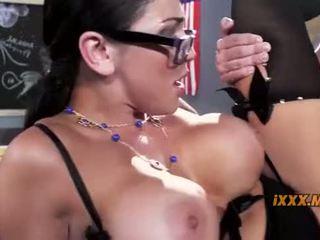 free bigtits, quality girl, free blowjob best