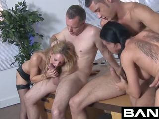 Best of Swingers & Swappers Collection Vol 2: Free Porn 85