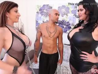 fucking any, great big dick you, hq big boobs