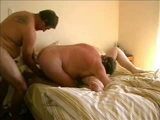 swingers fucking, best cuckold, ideal threesomes action