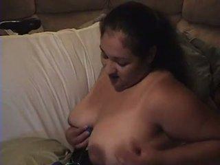 gratis mollig, u vibrator, webcam