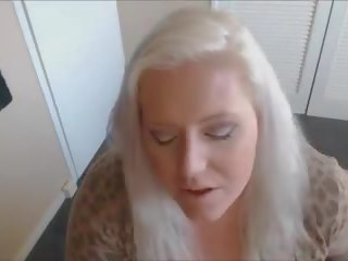 online neuken mov, controleren tattoos, milfs seks