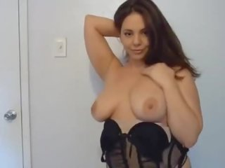 Found this hot dashing milf on MilfsAccess.com