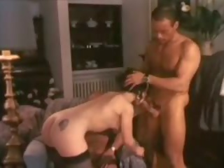 any vintage great, fun lingerie ideal, hd porn