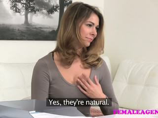 new lesbians ideal, nice hd porn you, quality czech