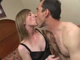 Stp1 Amateur Couple Fuck on Film for First Time: Porn 1f