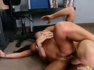 kontrolloj brunettes, nxehta seks anal falas, pornstars