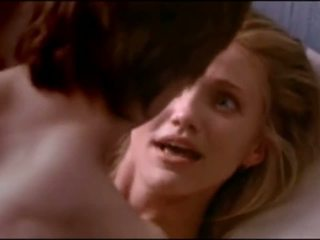 plezier vaginale sex mov, kijken kaukasisch video-, meer beroemdheid