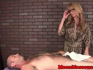 handjobs fuck, massage, ideal femdom porn