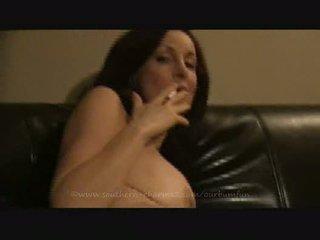 Stacey filmore milf