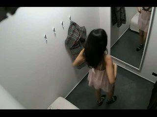 voyeur hottest, ideal hidden cam full, real amateur