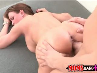 fucking ideal, great oral sex, hot sucking