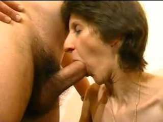 ideal skinny new, matures nice, anal