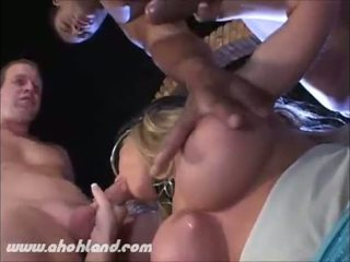 fun oral sex channel, big boobs vid, mmf film