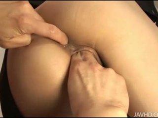 hq japanese mov, exotic thumbnail, ideal blowjob fucking