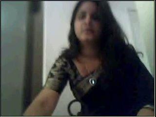 fresh bigtits, fun webcam, any girl
