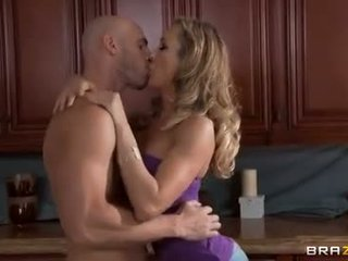 real oral sex fun, vaginal sex great, caucasian