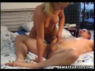 hq eigengemaakt actie, mooi amateur porn archief porno, home made porn vid