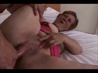 Amazing Women Love Anal Sex 3, Free Mature HD Porn 82