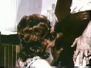 Sex Asylum: Free Vintage & Hairy Porn Video d0