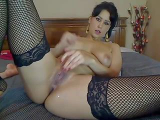 webcams movie, hot fisted, rated fisting fucking