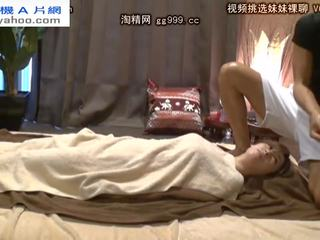 kijken brunette, nominale orale seks scène, kijken japanse