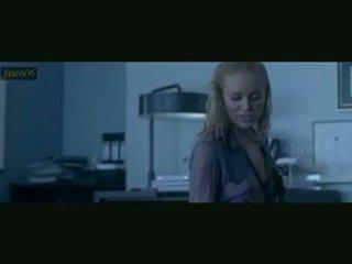 Sharon Stone-basic Instinct 24 Deleted Scene