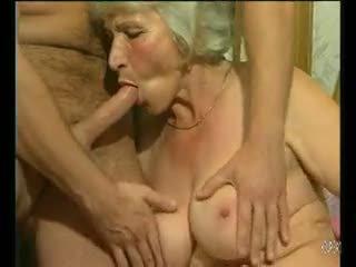 stora bröst, gilf, omvänd cowgirl