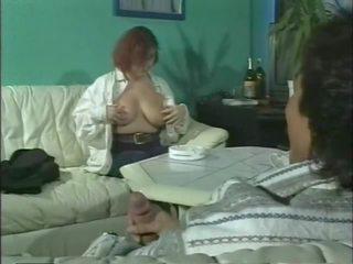 gratis grote borsten seks, controleren wijnoogst film, ideaal interview vid
