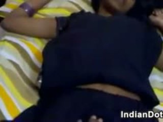 brunette quality, blowjob great, watch indian best