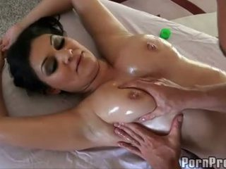 great sensual, watch sex movies quality, online body massage you