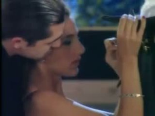 Cazzi za la splendida selen, darmowe włoskie porno wideo 3a