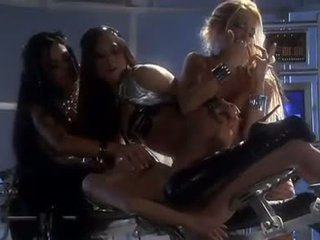rated fishnet free, lesbian great, foursome nice