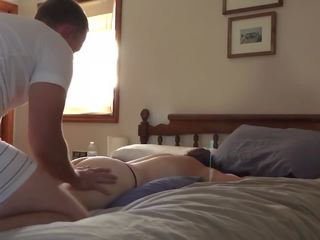 most cumshots posted, see homemade tube, great homemade fuck movie