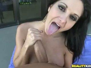 hardcore sex, big boobs, pussy fucking