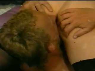 Favorite Piss Scenes - Unknown Actress Maybe Dutch: Porn fb