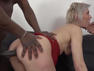 ruw seks, nominale matures klem, heet trio