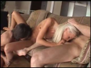 double penetration most, anal sex nice, great gang bang real