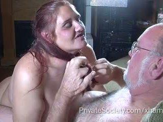 nice grannies fresh, free matures you, fun redheads ideal