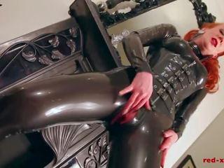 speelgoed tube, hq redhead, beste masturbatie mov