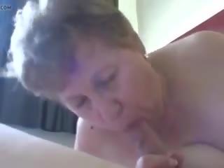 kijken matures seks