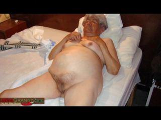 Latinagranny Hot Amateur Pictures Compilation: Free Porn 42