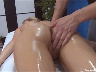 masseur groß, blowjob hq, sinnlich