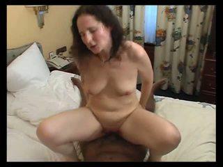 Sabine: gratis amateur porno video- 03