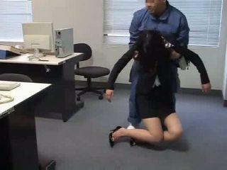 blowjob, quan hệ tình dục, mặt