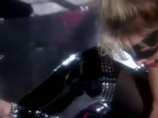 lesbians, fingering, hd porn