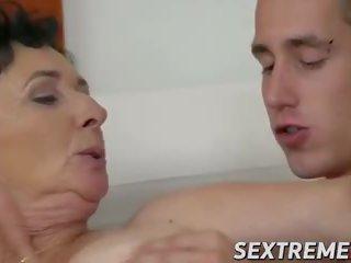 hottest blowjobs check, hq cumshots nice, granny fresh