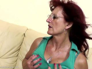 vers lesbiennes, beste grannies klem, meest matures actie