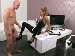see brunette online, any reality, fresh blowjob great