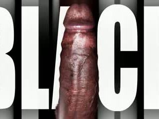 cumshots, cuckold, black and ebony